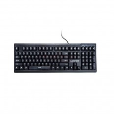KEYBOARD ZALMAN ZM-K650WP