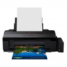 EPSON L1800 CISS COLOR INKJET PRINTER