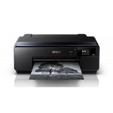EPSON P600 A3 COLOR INKJET PRINTER