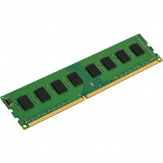 KS DDR3 4GB 1600 KCP3L16NS8/4