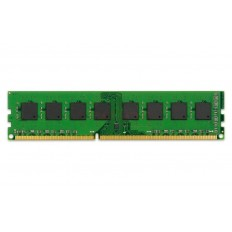 KS DDR3 4GB 1333 KCP313NS8/4