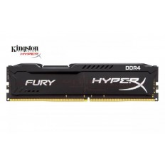 KS DDR4 8GB 2400 HX424C15FB2/8