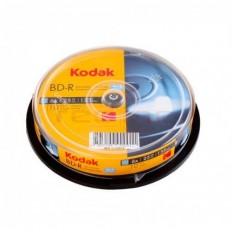 BD-R Blu-Ray Kodak 25 GB 6X