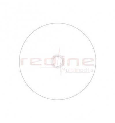 BluRay Disc BD-R Printabil MediaRange 50GB 6x