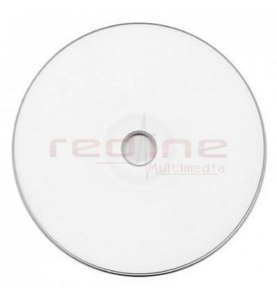 Blu-Ray Disc BD-R Kodak Printabil 6x 25GB
