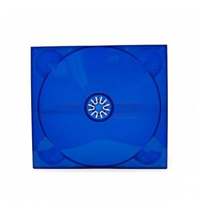 TAVITA CD/DVD DIGI PACK ALBASTRA