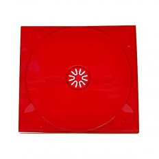 TAVITA CD/DVD DIGI PACK ROSIE