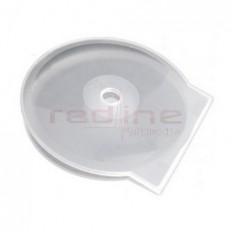 Carcasa CD Shell