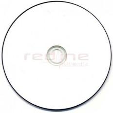 CD-R Blank Platinet Printabil 52x 700MB