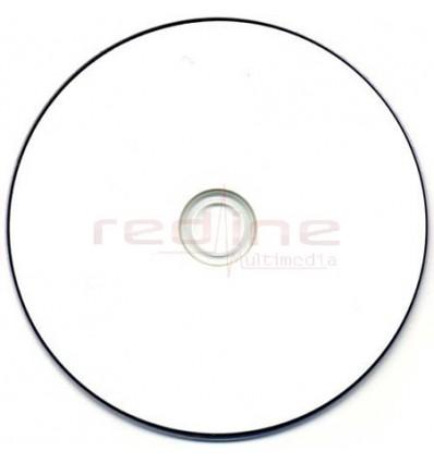 CD-R Blank Platinet Printabil Lucios (GLOSSY) 52x 700MB