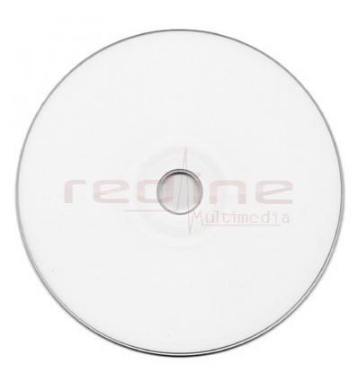 CD Printabil HP -R 52X 700MB