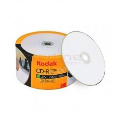 CD PRINTABIL KODAK 52X 700MB