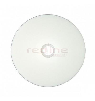 CD-R FULL PRINTABIL VERBATIM BLANK 52X 700MB CAKE 25