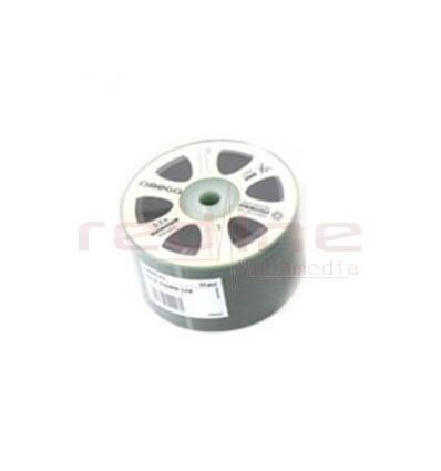 CD-R Omega Digital Movie Edition Silver 52x 700MB