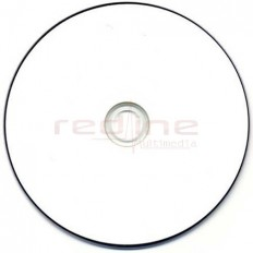 DVD-R Printabil X-RED Blank 16x 4.7GB