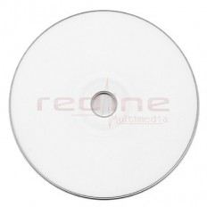 DVD-R Printabil Digittex Blank 16x 4.7GB