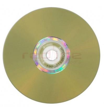 DVD-R Lightscribe Verbatim 16x 4,7GB