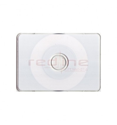 CD-R5 Business Card Copyme Printabil 24x