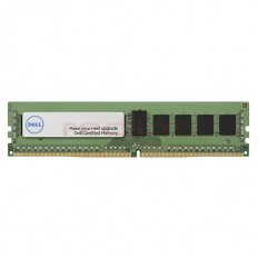 Memorie Server Dell A7945704, DDR4, 1x8GB, 2133MHz, RDIMM