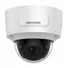 CAMERA DOME IP 5MP, IR30M, VF 2.8-12M