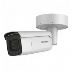 CAMERA BULLET IP 3MP, IR 50M, VF 2.8-12M