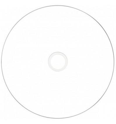 DVD+R DL Printabil Lucios X-Red 8.5GB 8X 240 min Glossy