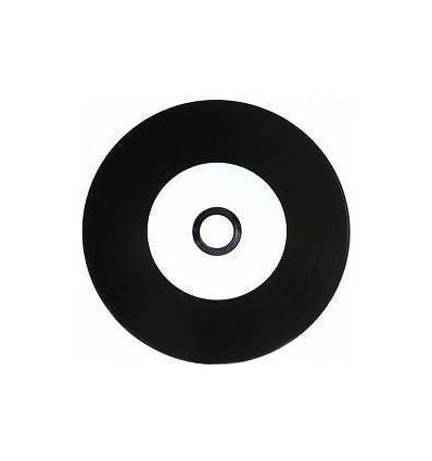 CD-R vinyl printabil Ritek (Traxdata) 52x , 700MB/80min
