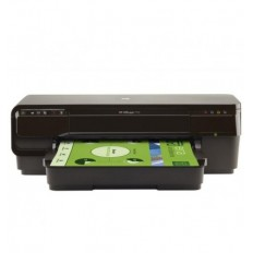 HP OFFICEJET 7110 A3+ INKJET PRINTER
