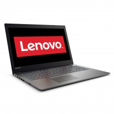 Laptop Lenovo IdeaPad 320-15ISK Intel Core i3-6006U 128GB 4GB HD