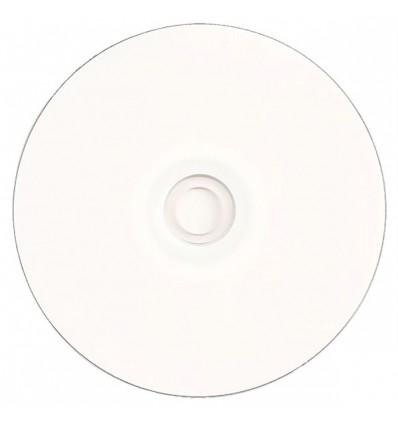 BluRay Disc BD-R DL Printabil Blank Estelle 4x 50GB