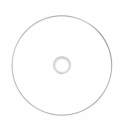 Blu-Ray Disc BD-R Sony Printabil 6X 25GB