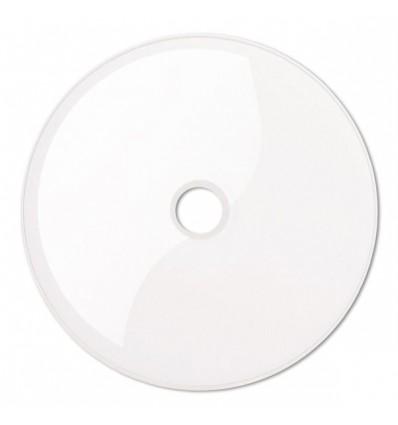 DVD-R Printabil Lucios Omega 4.7GB 16X DVD Glossy