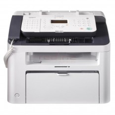 CANON L170EE A4 LASER FAX