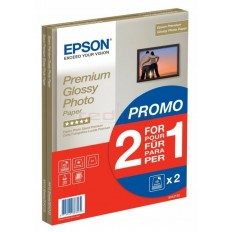 EPSON S042169 A4 GLOSSY PHOTO PAPER