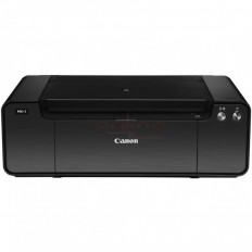CANON PRO-1 A3+ COLOR INKJET PRINTER
