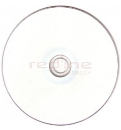 BluRay Disc BD-R Printabil Verbatim Data Life Blank 6x 25GB