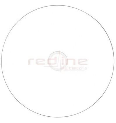 BluRay Disc HP BD-R Printabil 25GB 6x