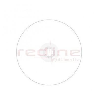 DVD+R Dual Layer Printabil MediaRange, 8.5GB, 240min, 8x, Cake 10 bucati